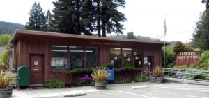 redcrest_postoffice
