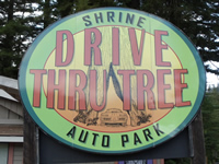 shrine_drivethru_sign