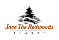 logo-save-the-redwoods-league